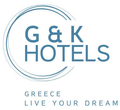 G&K Hotels